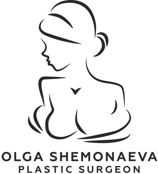 Ринопластика от Ольги Шемонаевой